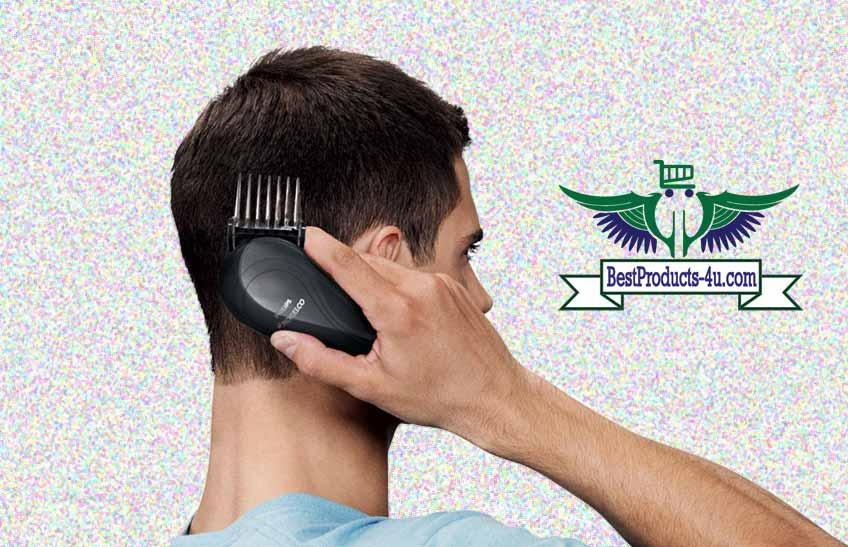 10 Best Hair Clippers For Men On The Market In 2019 Best Products
