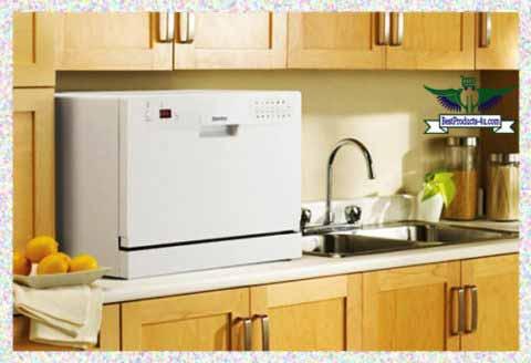 best dishwasher under 500. Posts Tagged With \u0027best Dishwasher Under 500\u0027 Best 500 I