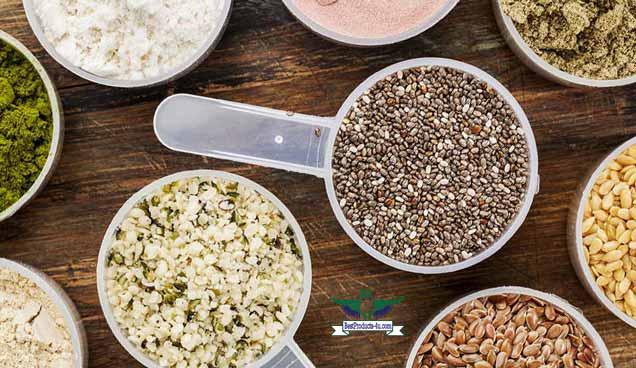 10 Best Tasting Protein Powders 2020