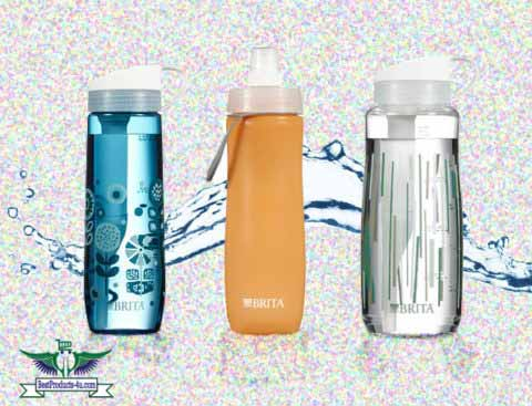 Best Filtered Water Bottle Best Products For You - Best filtered water bottle