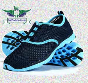 f3fe83628 Top 10 Best Water Shoes Available For Men And Women From Amazon ...