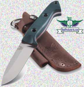 10 Best Bushcraft Knives of 2019 – Bushcraft Knife Reviews