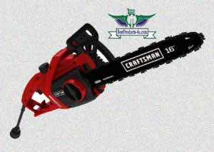 How to put a chain on a craftsman electric chainsaw images wiring how to put a chain on a craftsman electric chainsaw image how to put a chain greentooth Images