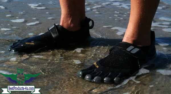 Top 10 Best Water Shoes Available For Men And Women From Amazon Marketplace – 2019