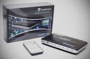 Recommanded] Top 9 Best HDMI Splitters of 2019 | Best