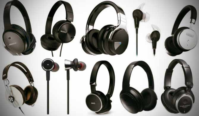 Top 14 Best Headphones Under $100 of 2019