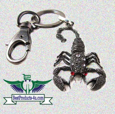 personalized keychains | Best Products For You