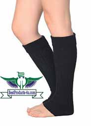 b42b82aa34630 Top 10 Best Leg Warmers Of 2019 | Best Products For You
