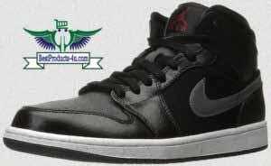outlet store b97bc 44b3c Nike Jordan Men s Air