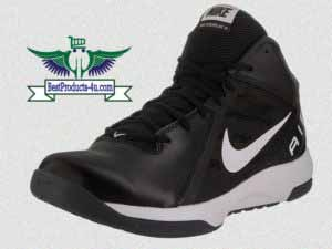 76434ac96c626 Updated] 10 Best Outdoor Basketball Shoes Of 2019: Full Review and ...