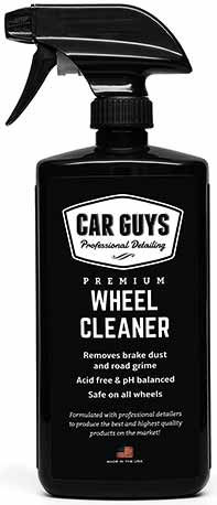 10 Best Car Detailing Products of 2019 That You Need | Best Products