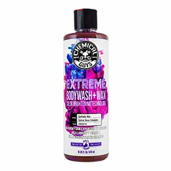 10 Best Car Detailing Products of 2019 That You Need | Best