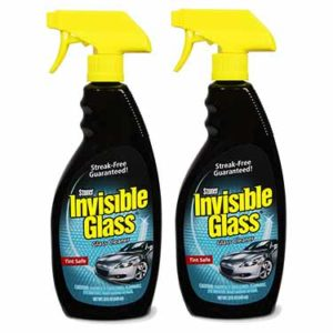 Best Car Cleaning Products >> 10 Best Car Detailing Products Of 2019 That You Need Best