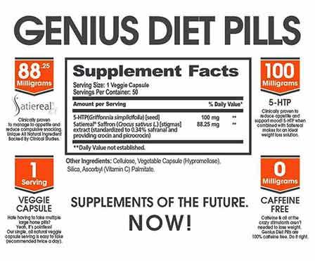 Best Safe Diet Pills 2019 Happy Gastro Ketogenic Recipes