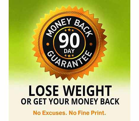 Top 12 Best FDA Approved Appetite Suppressant Pills – Safe Weight