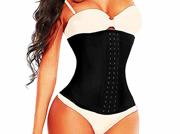 341f371809 ... the waist trainer for a long time. Previous  Next. Previous  Next