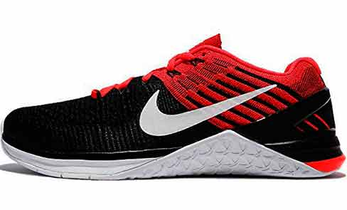 competitive price 6c5d9 879b9 15 Best CrossFit Shoe Reviews, FAQs   Buying Guide of 2019   Best ...