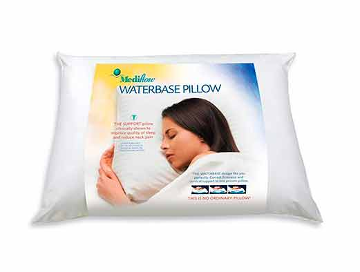 20 Best Pillows For Neck Pain With Expert Reviews Faqs