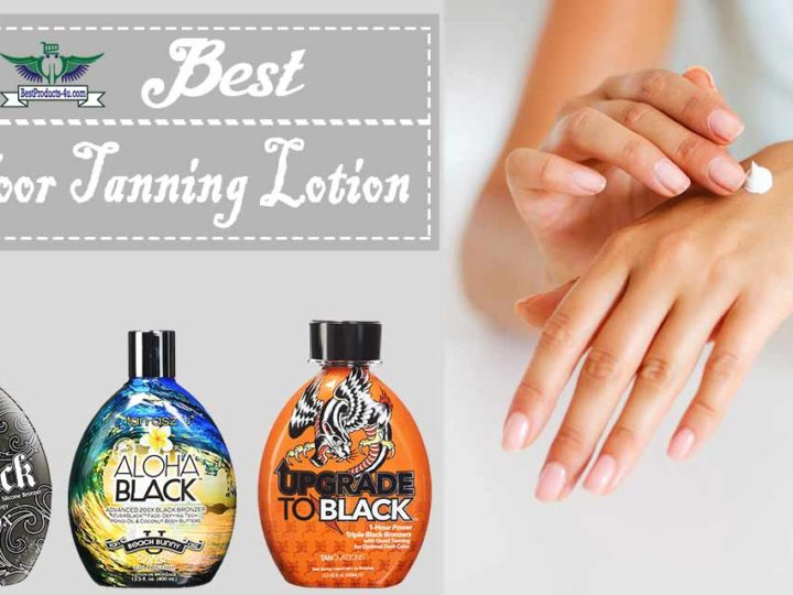 Top 20 Best Indoor Tanning Lotions Review | FAQ's | Buying Guide of 2020