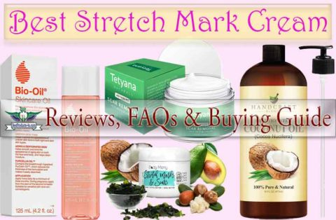 Best Stretch Mark Cream For Pregnancy Archives Best Products For You