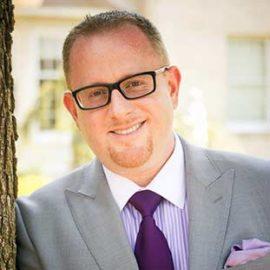 Lee Smith – Executive Director