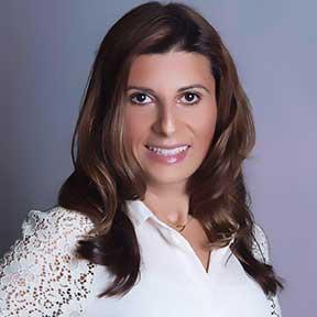 Maria Jameson – Parenting Contributor